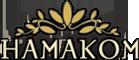 magnum-logo-home